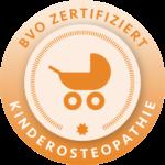 Kinderosteopath darmstadt e1604089453654